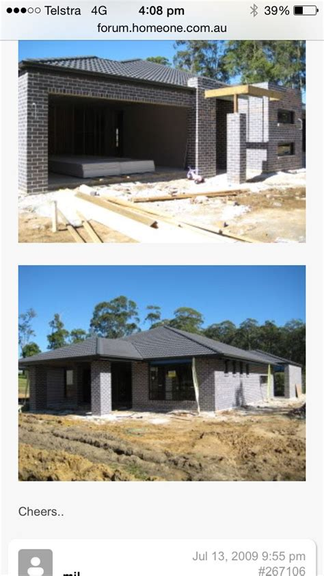 blue steel flash 26 best images about ideas for the house on lighter locks and beaumont tiles