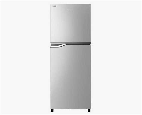 Kulkas 2 Pintu Panasonic 229 daftar harga kulkas panasonic 2 pintu terbaru februari 2019