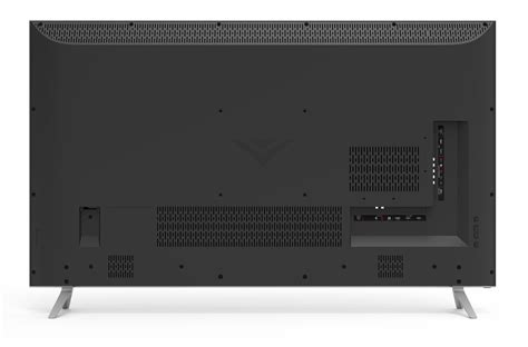reset hdmi ports on vizio tv vizio p65 c1 review dolby vision hdr and android remote