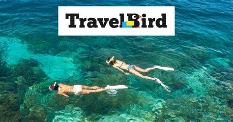 travel bid travelbird 192 chaque jour voyage pas cher