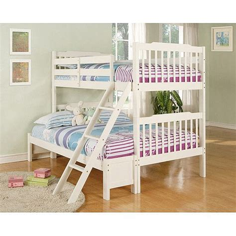 elise bunk bed 13 best images about bunk beds on pinterest twin kid