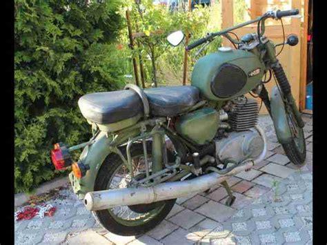 Motorrad Mz Ts 250 1 by Mz Ts 250 1 A Nva Ddr Motorrad Oldtimer Bestes