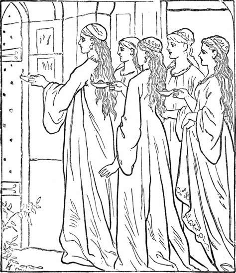 coloring pages jesus parables 17 best images about bible jesus parables on
