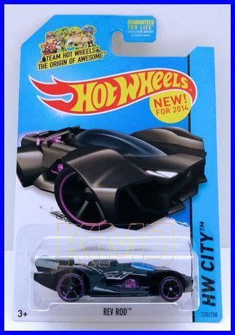 Wheels Hw City Rev Rod wheels 2014 collector 087 250 hw city tooned