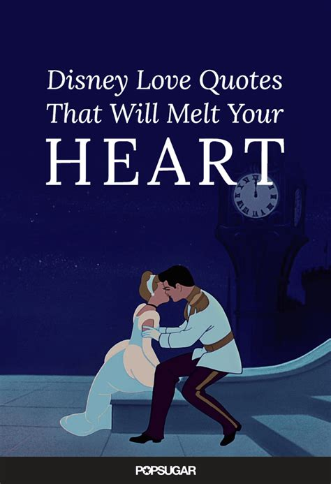disney film quotes about love famous quotes from disney movie up image quotes at