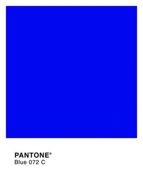 pantone color blue pms colors 072 related keywords suggestions pms colors