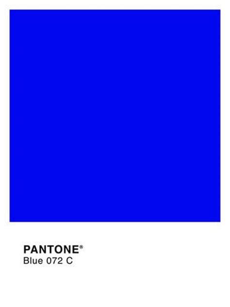 pantone color blue pms colors 072 related keywords suggestions pms colors