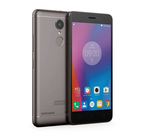 themes lenovo k6 power lenovo k6 k6 power and k6 note launched with snapdragon 430