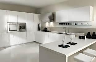 Interior Design Ideas For Kitchens Interior Design Kitchen Ideas 2012 My Home Style