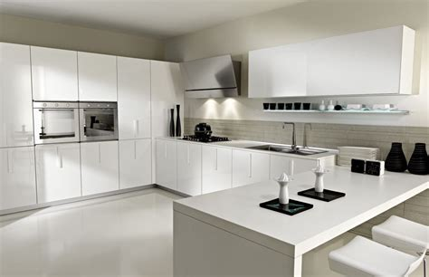 interior kitchen get the best kitchen interior to ensure a calm and soothing cooking environment blogbeen