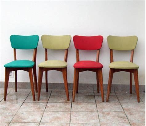 chaise vintage pas cher chaise vintage pas cher