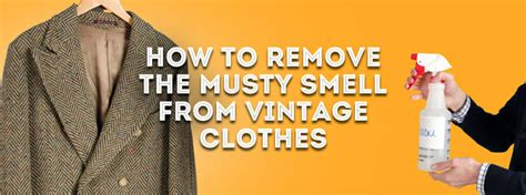 how to get musty smell out of top load washer how to get the musty smell out of clothes gentleman s