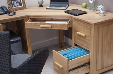 amazon corner computer desk corner computer desk workspace home decor takcop com