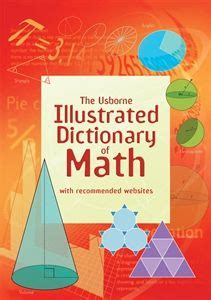 who needs math russian edition books 1000 images about visual spatial learner on