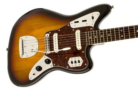 squier 174 vintage modified jaguar 174 rosewood fingerboard 3