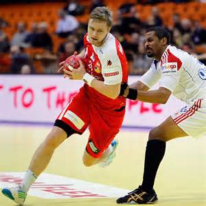 Luxury Private Jets Top 10 Highest Paid Handball Players In 2015 Ealuxe