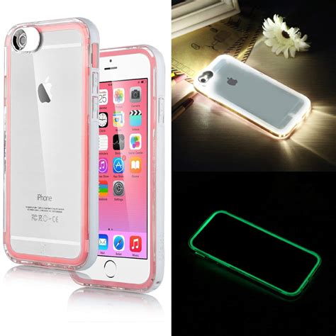Lumee Led Iphone 6 6g top 10 best cool iphone 6 cases