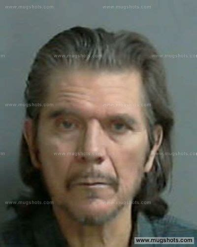 Fayette County Pa Arrest Records Terry Back Mugshot Terry Back Arrest Fayette