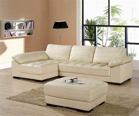 All Modern Sofas Sophisticated All Italian Leather Sectional Sofa Modern Sectional Sofas Miami By Prime