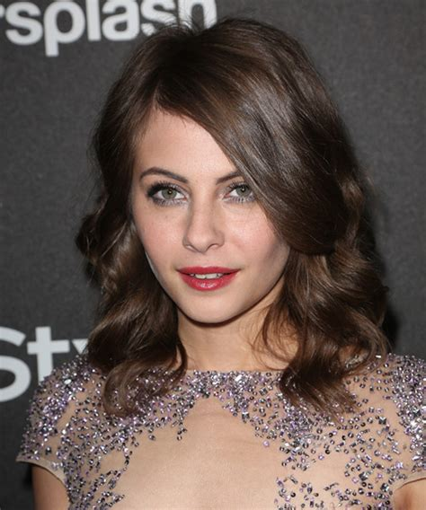 willa holland hair cut willa holland new hair cut hairstylegalleries com