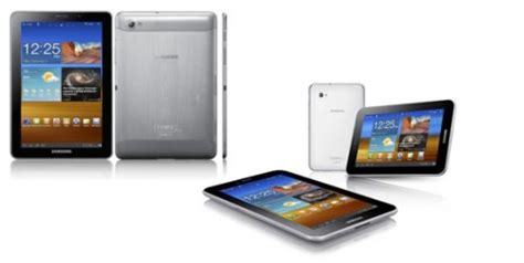 Samsung Tab Rm kyspeaks fancy a tablet or a smartphone