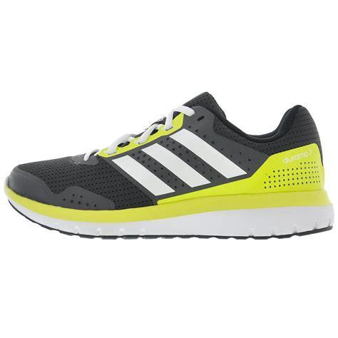 Adidas Original 7 adidas duramo 7 fw15 kadın spor ayakkabı s83237 barcin