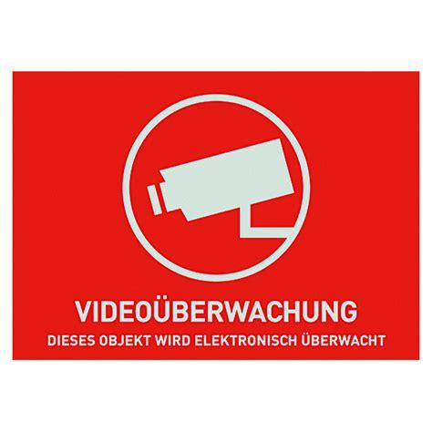 Bauhaus Aufkleber Zahlen by Aufkleber 220 Berwachung 148x105mm 1360 Schildershop