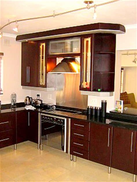 kitchen cupboards built  cupboards  durban    south coast  kzn
