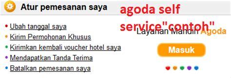 email agoda indonesia costumer service cs agoda indonesia 12 cara menghindari