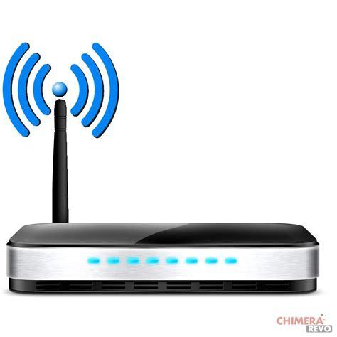 Router Wifi Di Malang recuperare la password router wi fi chimerarevo