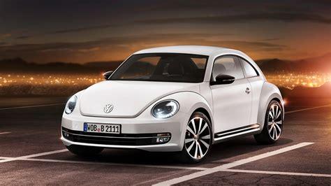 volkswagen beetle wallpaper vw beetle wallpaper hd free download wallpaper