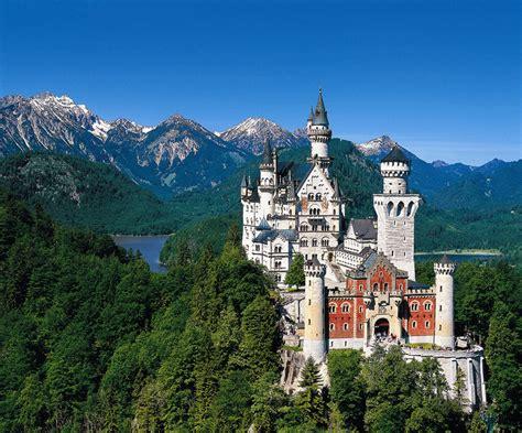 Vizcaya Floor Plan Natural Beauty German S New Swan Castle