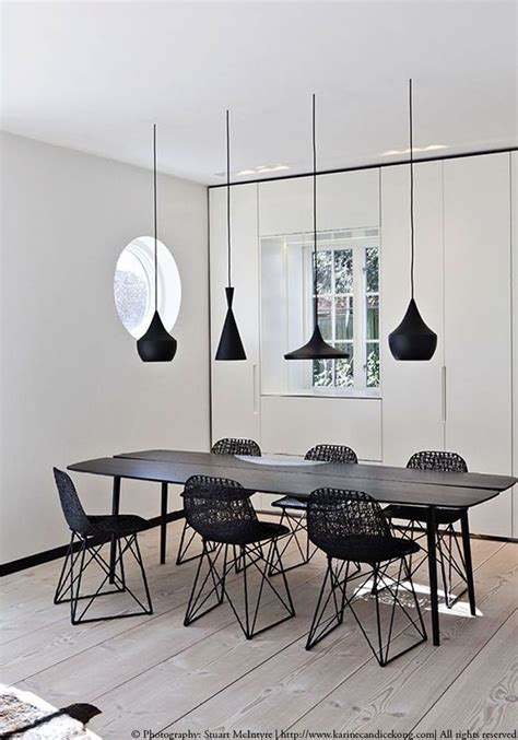 dining area interior design dining area inspiration fashion