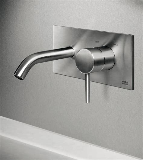 rubinetti acciaio rubinetterie e soffioni doccia in acciaio inossidabile
