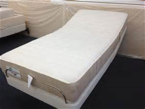 electro pedic adjustable beds has all size king and duals