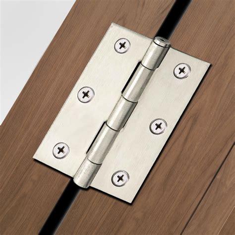door hinges the gallery for gt door hinges types