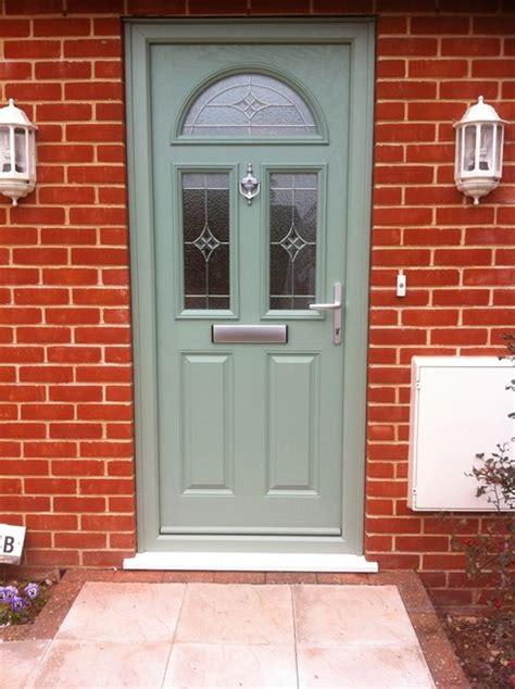 Anglian Doors Windows For Front Doors Windows Anglian Anglian Front Doors