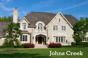 johns creek real estate homes for sale in johns creek ga