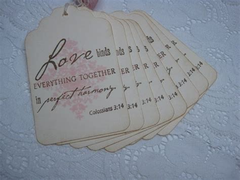Bible Wedding Favours by 17 Best Images About Bible Study Table And Chair Favors On