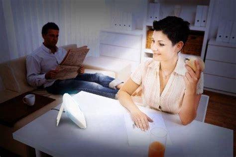 light therapy l for depression amazon com sphere gadget technologies lightphoria 10 000