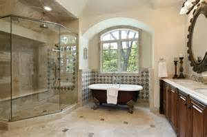 master bath picture gallery 9 amazing master bathroom designs art of the home