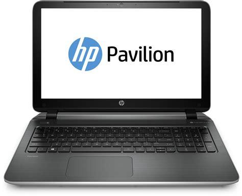 Hardisk Laptop Hp Pavilion hp pavilion 15 p209na 15 6 quot laptop 6gb ram 1tb hdd intel i3 windows 8 1 d ebay