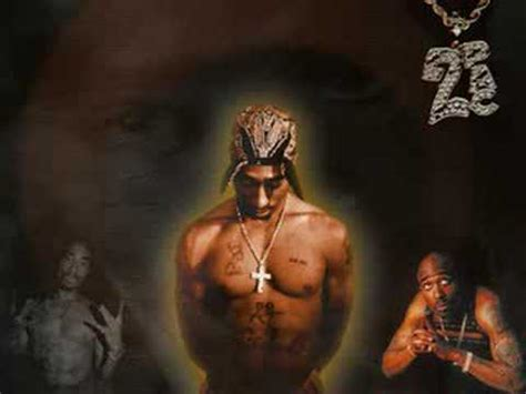 we rde tupac tupac 2pac when we ride on our enemies youtube