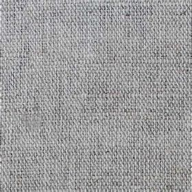 all about linen fabric grey linen fabrics collection ai grey