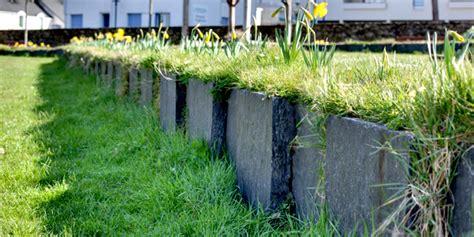 Supérieur Idee Pour Amenager Son Jardin #6: Infercoa-ardoise.png