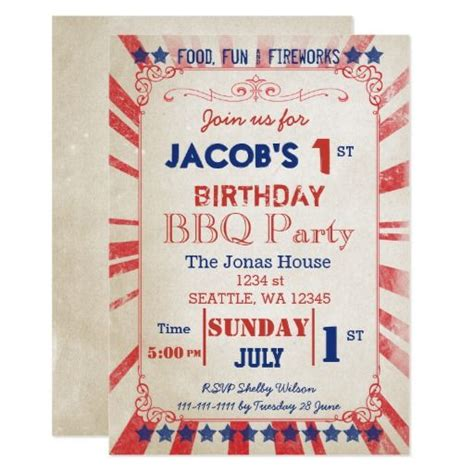 design museum invitation 46 best 14th birthday party invitations images on