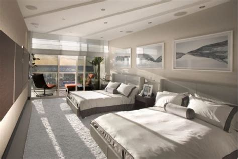 futuristic home decor futuristic home decor and finishes inspired by the designs