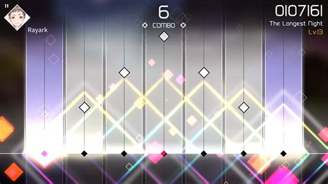 android rhythm 15 best arcade for android android authority