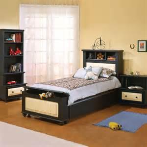 Bedroom designs stunning single bed designs feel relaxing sensation