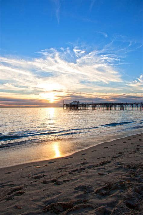 What Is Duvet Cover Set Balboa Beach Sunset Sand Portrait Photograph By Chris Brannen